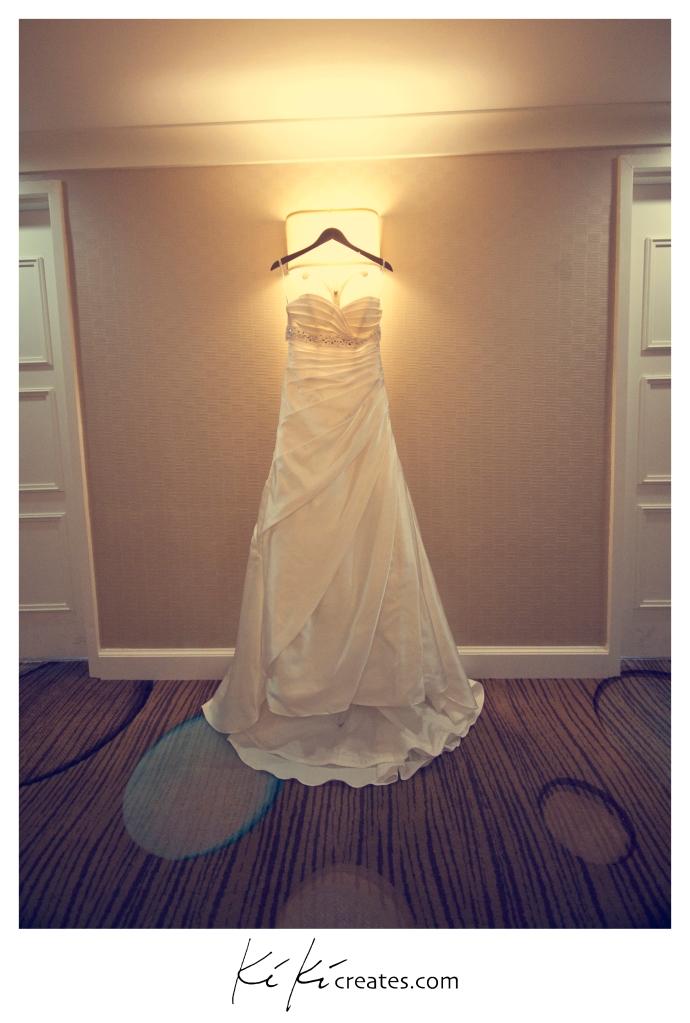 Sarah & Curtiss Wedding007