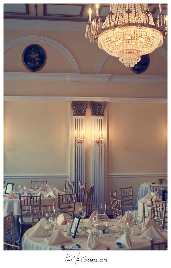 Sarah & Curtiss Wedding018
