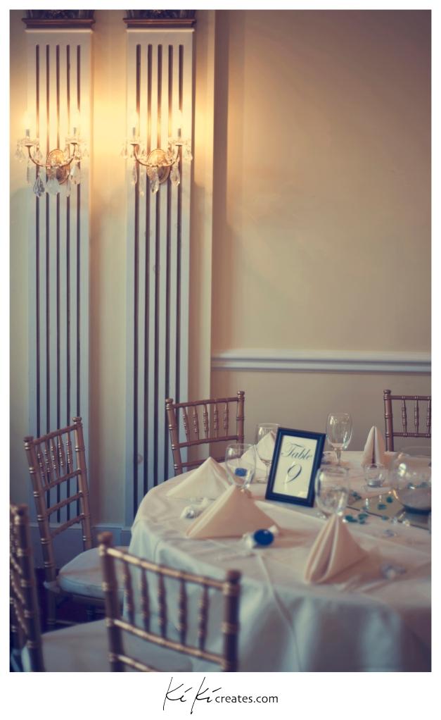 Sarah & Curtiss Wedding020