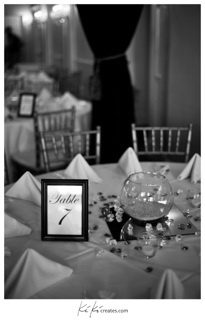 Sarah & Curtiss Wedding021