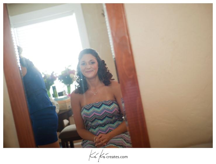 Sarah & Curtiss Wedding025