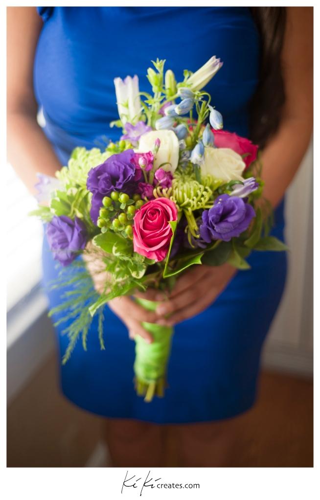 Sarah & Curtiss Wedding028