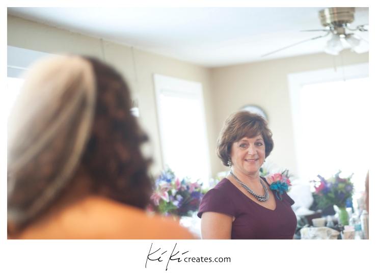 Sarah & Curtiss Wedding039