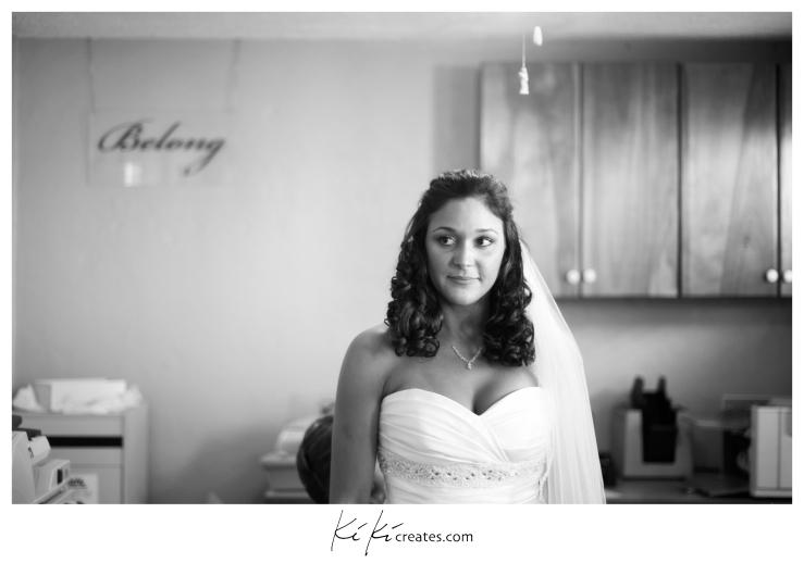 Sarah & Curtiss Wedding042