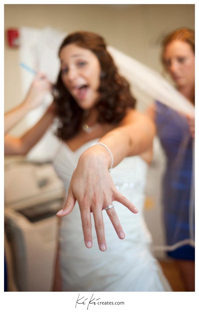 Sarah & Curtiss Wedding045