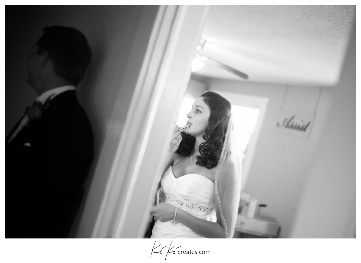 Sarah & Curtiss Wedding047