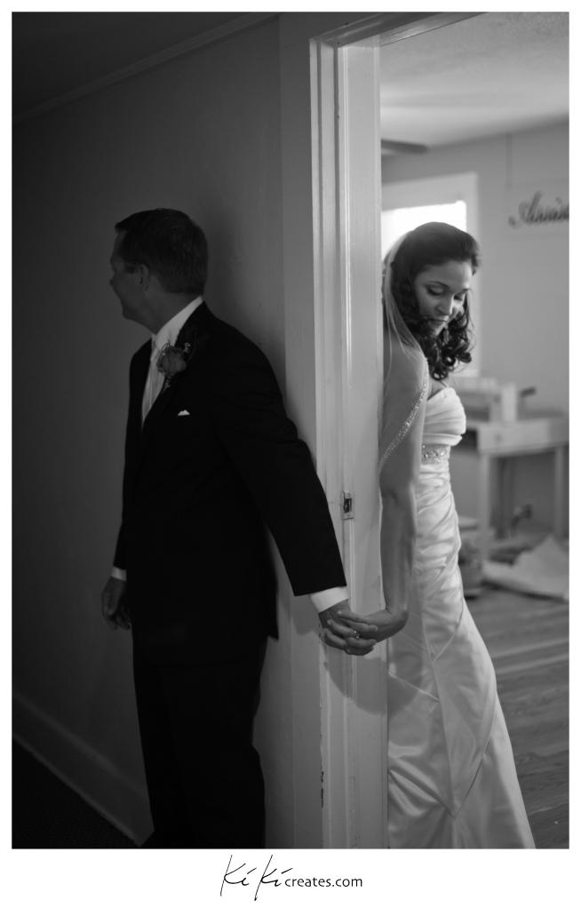 Sarah & Curtiss Wedding049