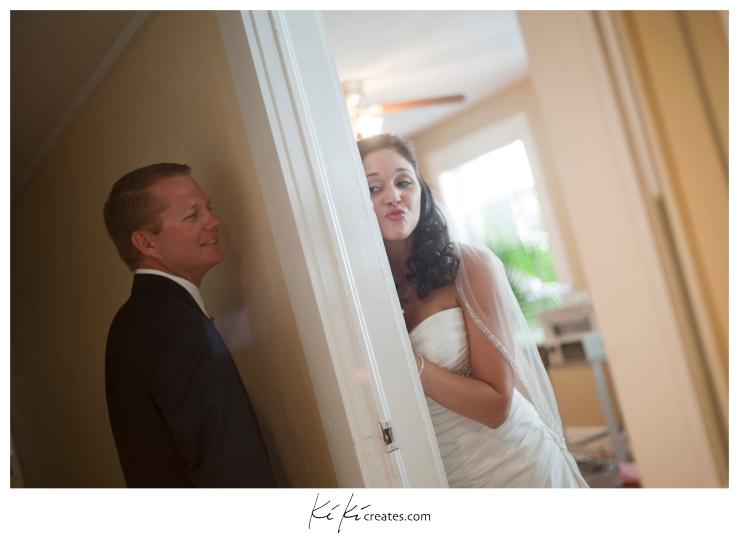 Sarah & Curtiss Wedding051