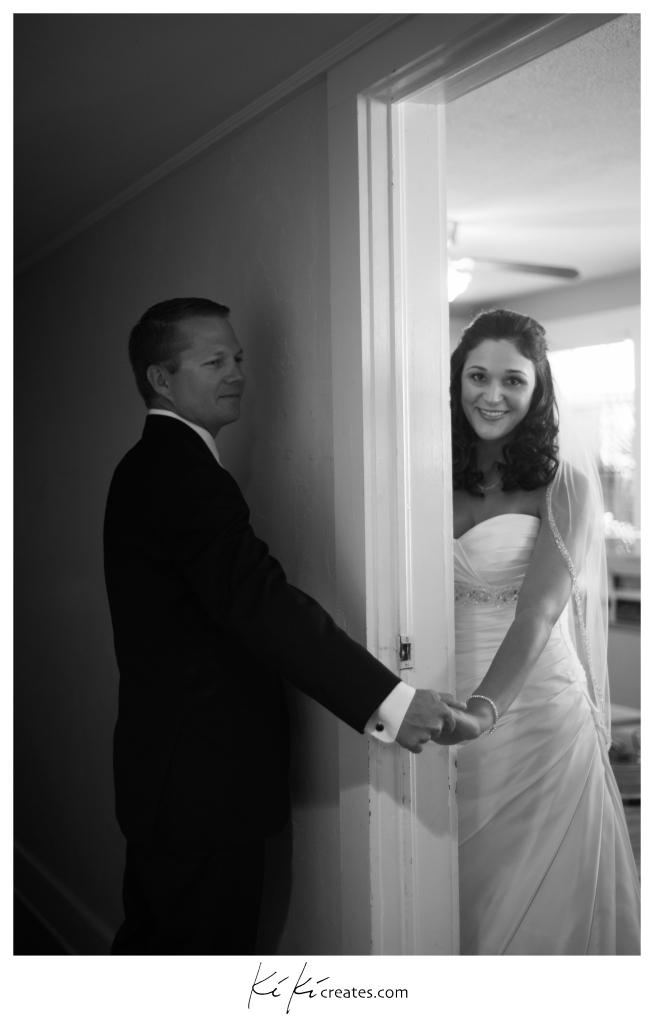 Sarah & Curtiss Wedding052
