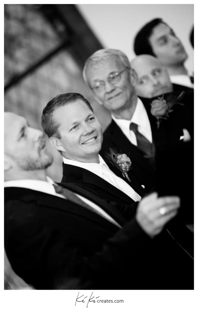 Sarah & Curtiss Wedding076