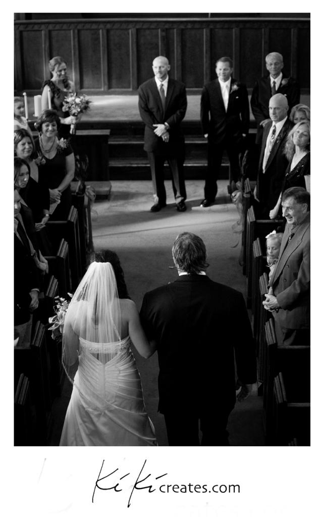 Sarah & Curtiss Wedding079