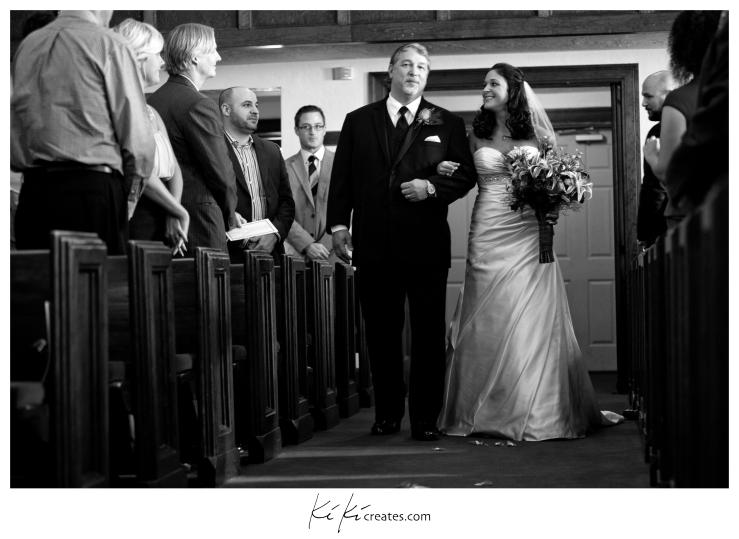 Sarah & Curtiss Wedding083