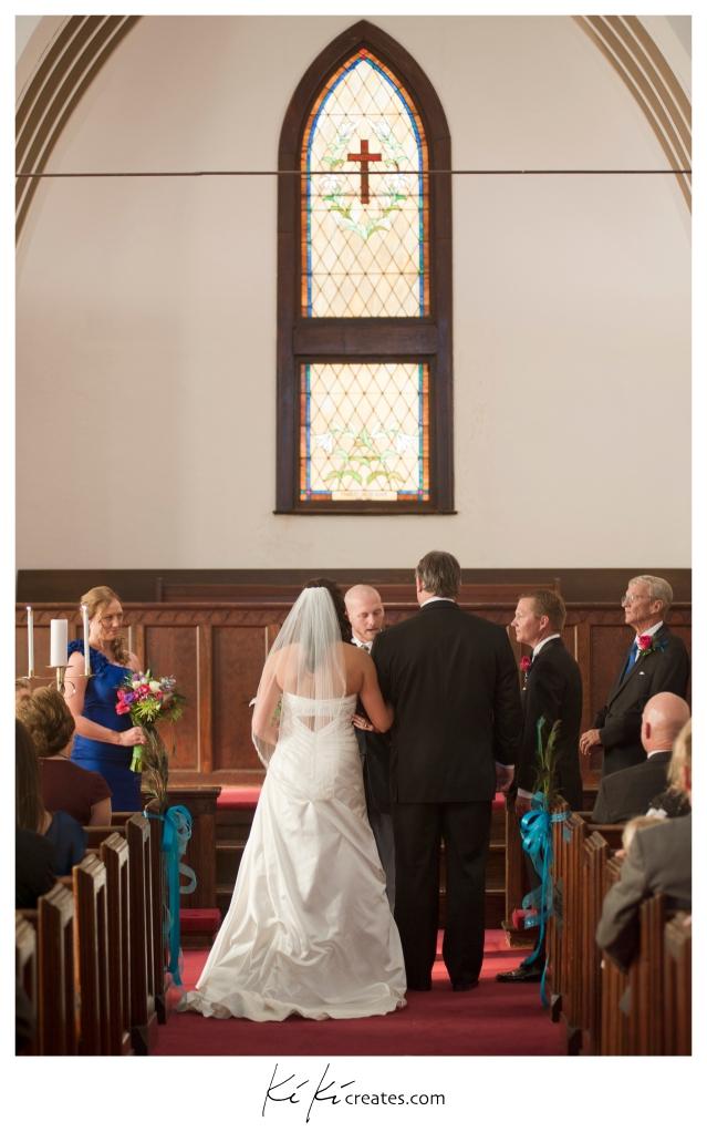 Sarah & Curtiss Wedding090