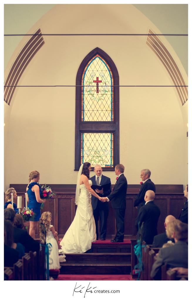 Sarah & Curtiss Wedding094