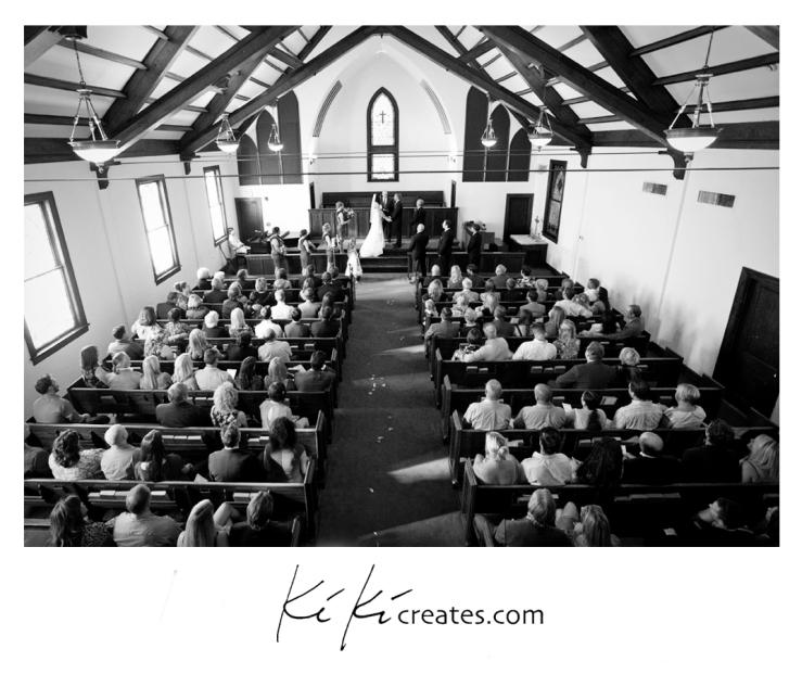Sarah & Curtiss Wedding095