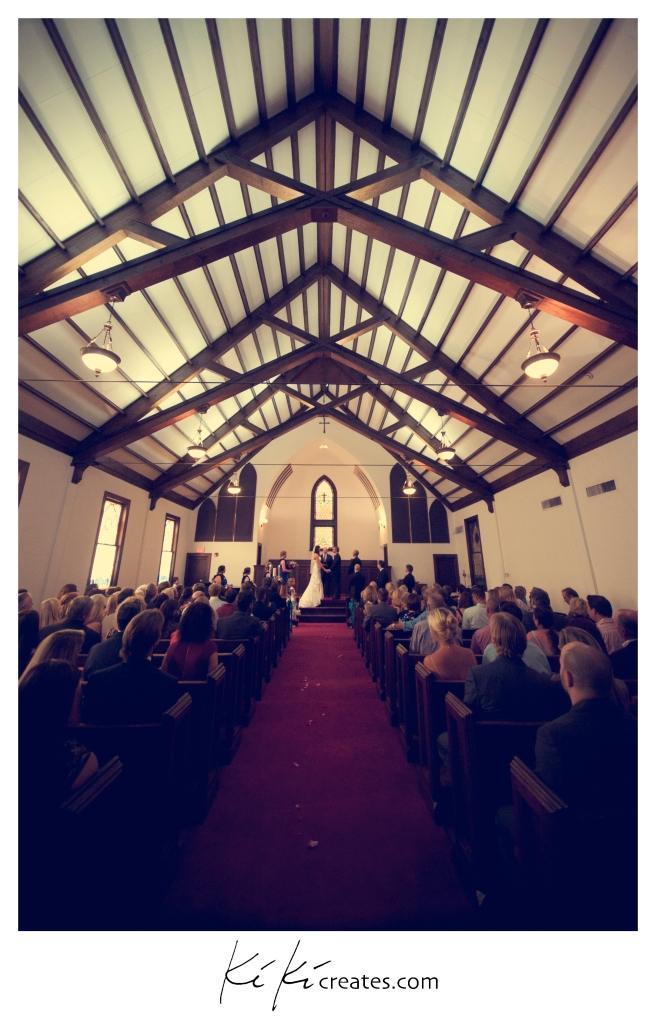 Sarah & Curtiss Wedding096