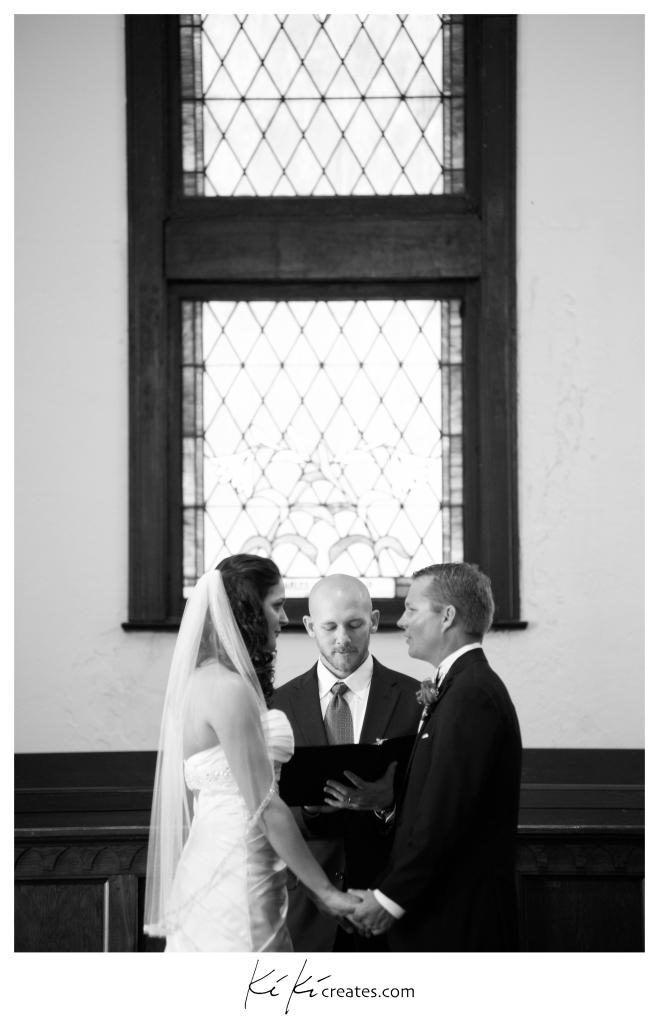 Sarah & Curtiss Wedding111