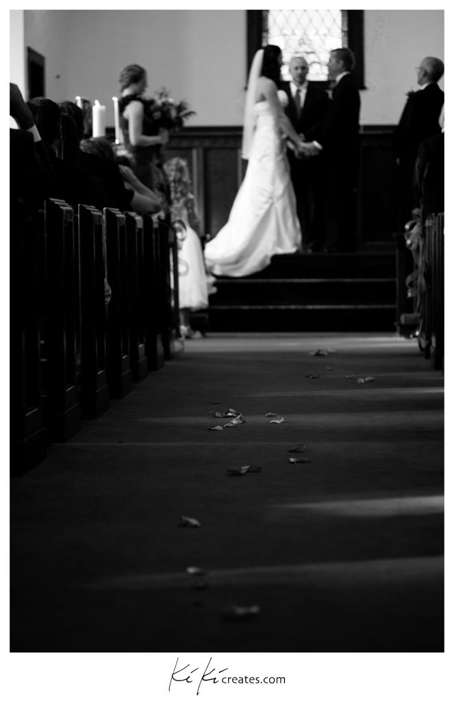 Sarah & Curtiss Wedding123