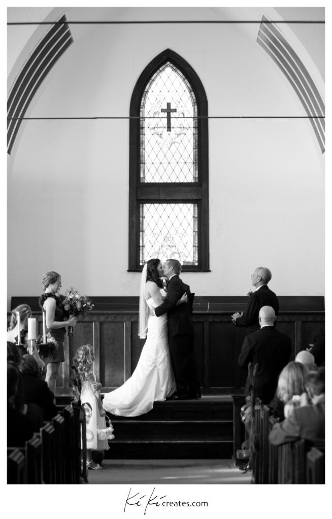 Sarah & Curtiss Wedding128