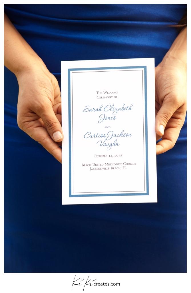 Sarah & Curtiss Wedding132