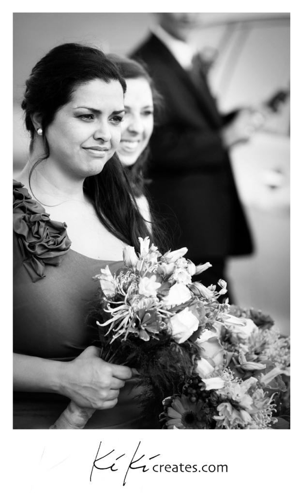 Sarah & Curtiss Wedding160