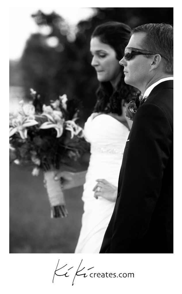 Sarah & Curtiss Wedding161