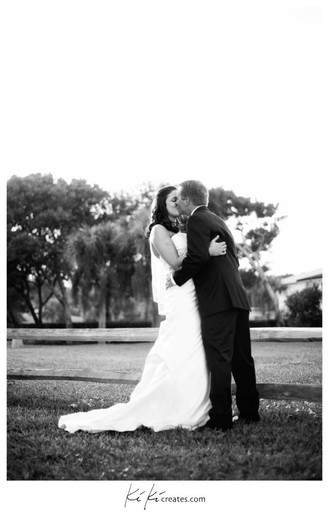 Sarah & Curtiss Wedding168