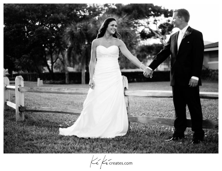 Sarah & Curtiss Wedding169