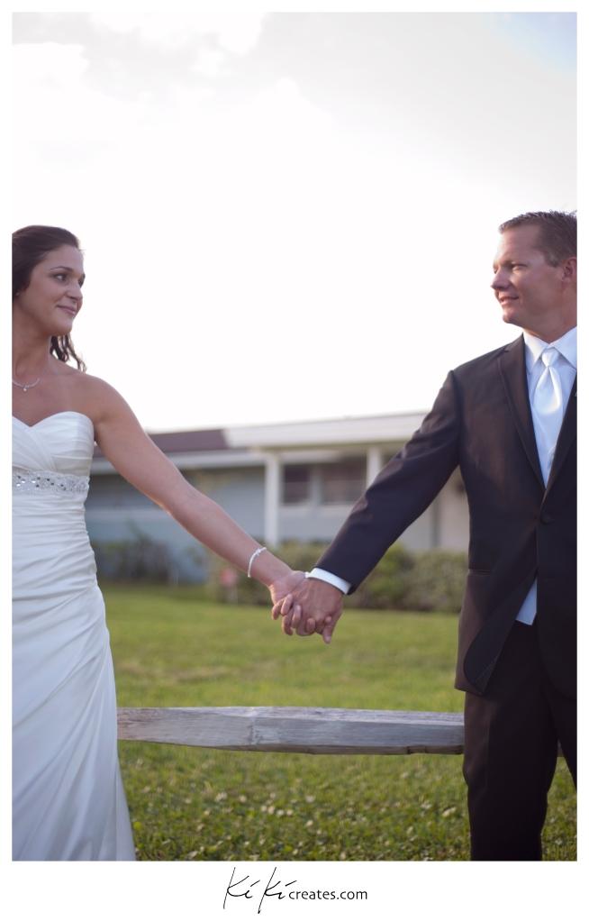Sarah & Curtiss Wedding170