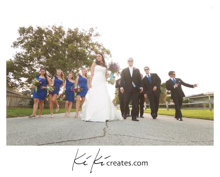 Sarah & Curtiss Wedding171