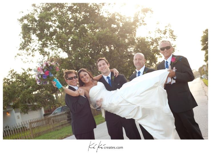 Sarah & Curtiss Wedding177