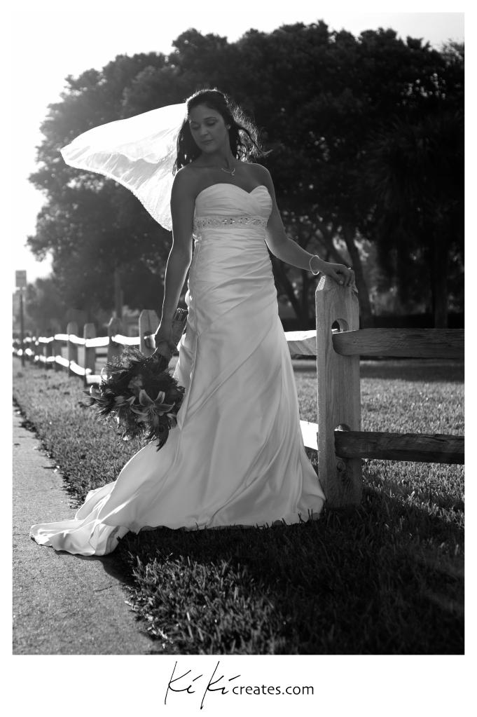 Sarah & Curtiss Wedding192