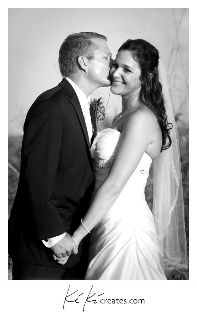 Sarah & Curtiss Wedding199