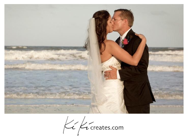 Sarah & Curtiss Wedding202