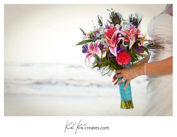 Sarah & Curtiss Wedding203