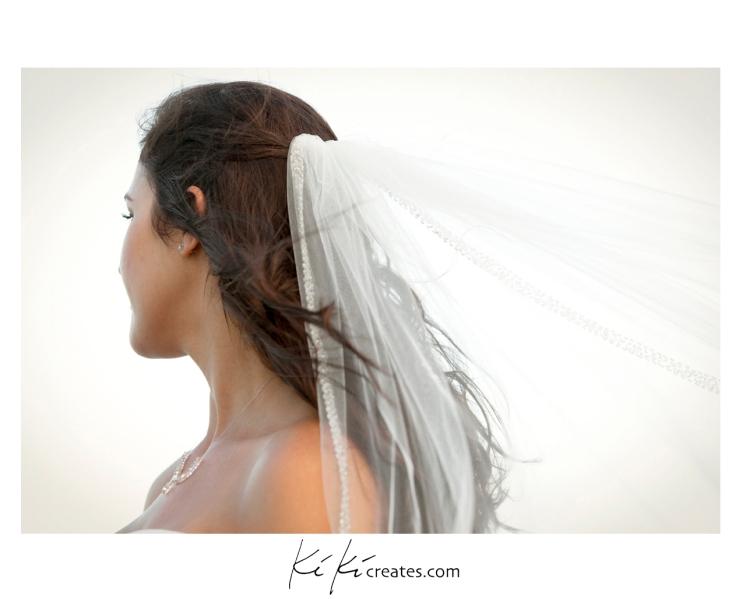 Sarah & Curtiss Wedding204