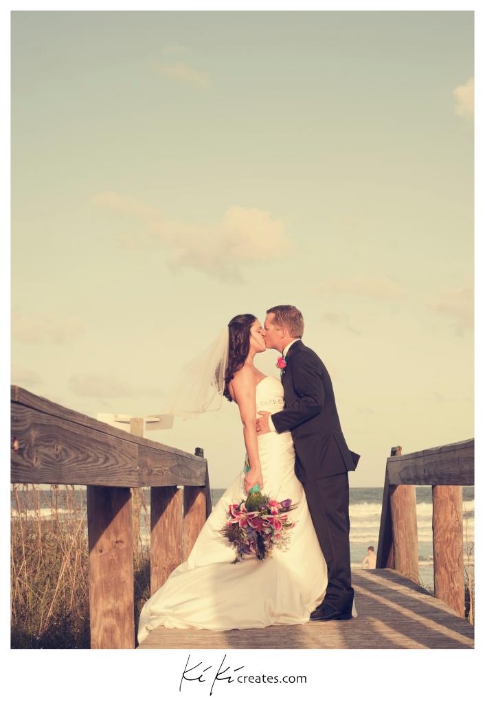 Sarah & Curtiss Wedding205