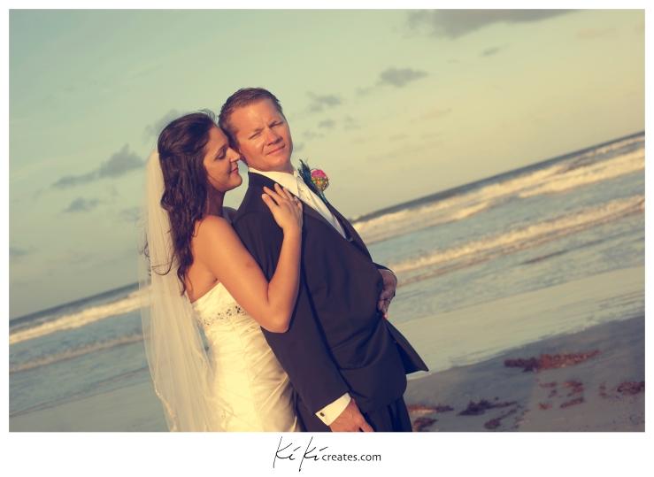 Sarah & Curtiss Wedding212