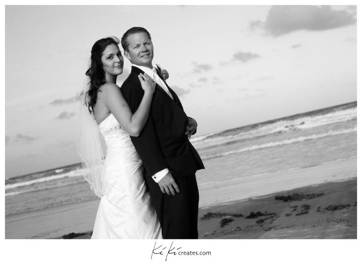 Sarah & Curtiss Wedding213