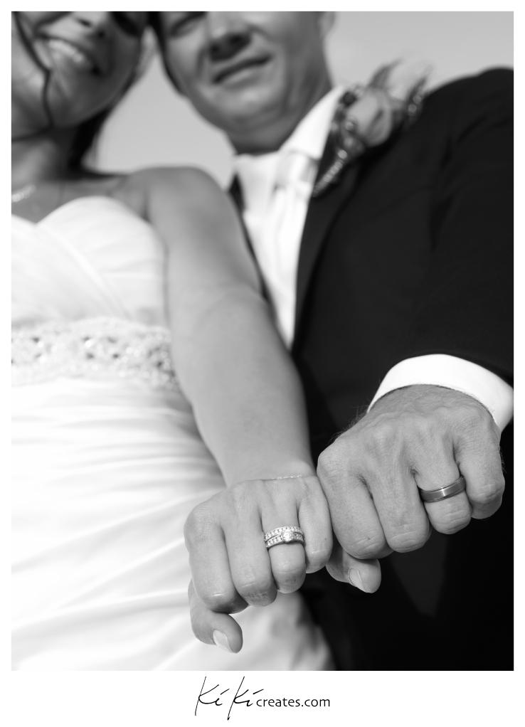 Sarah & Curtiss Wedding216
