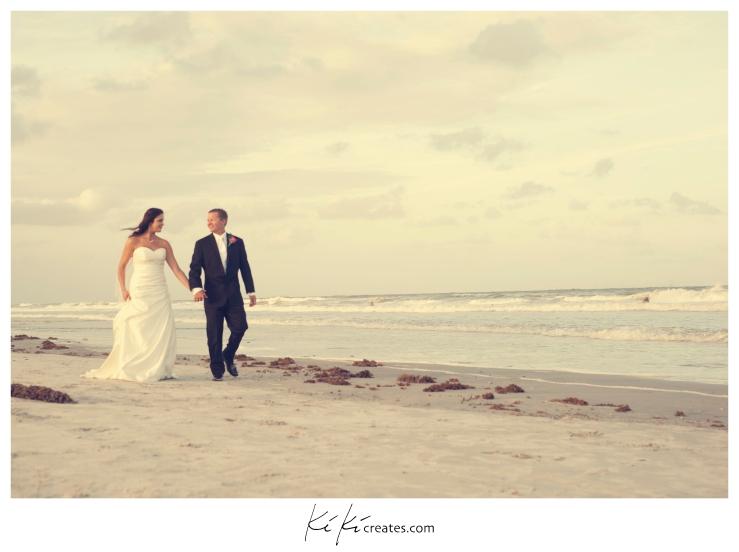 Sarah & Curtiss Wedding217