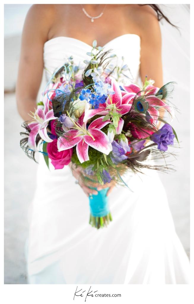 Sarah & Curtiss Wedding223
