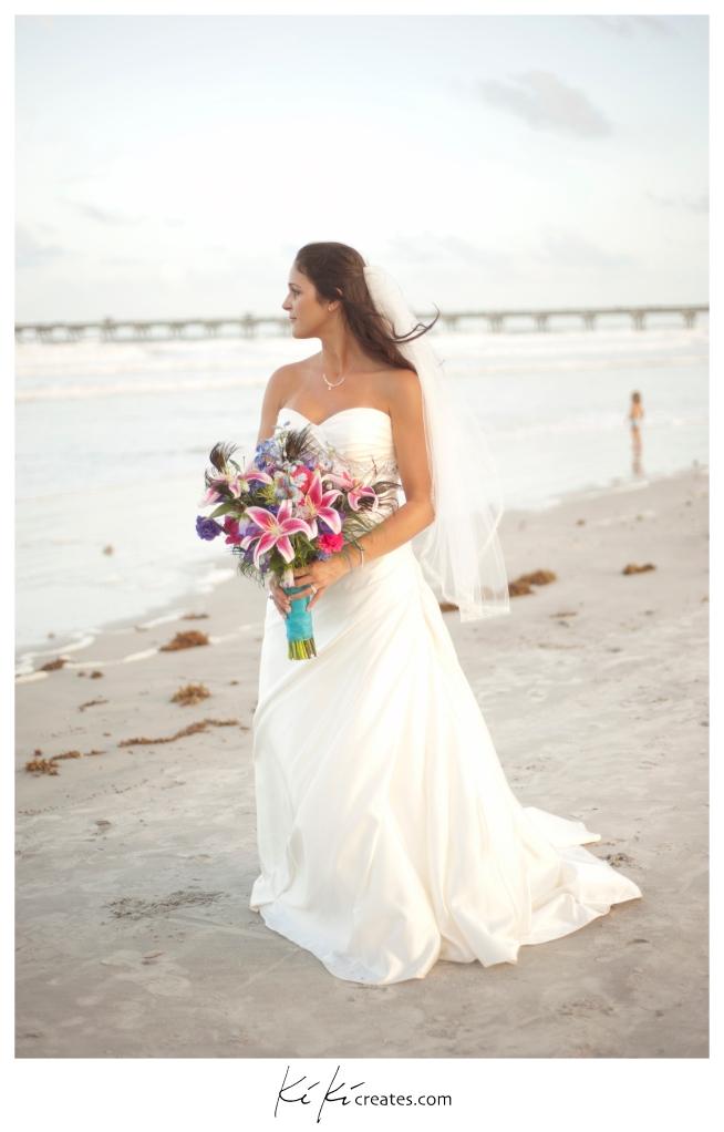 Sarah & Curtiss Wedding227