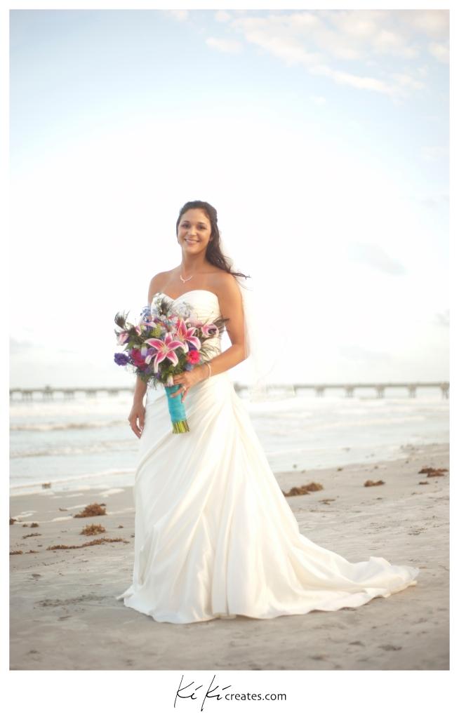Sarah & Curtiss Wedding229