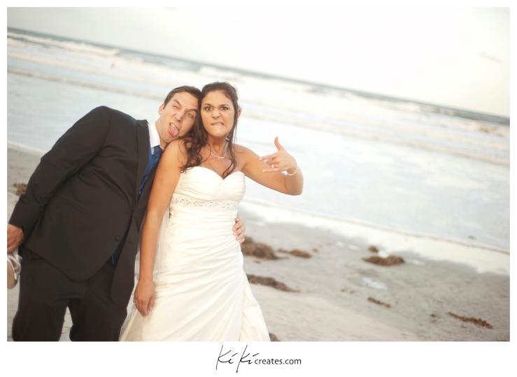Sarah & Curtiss Wedding231