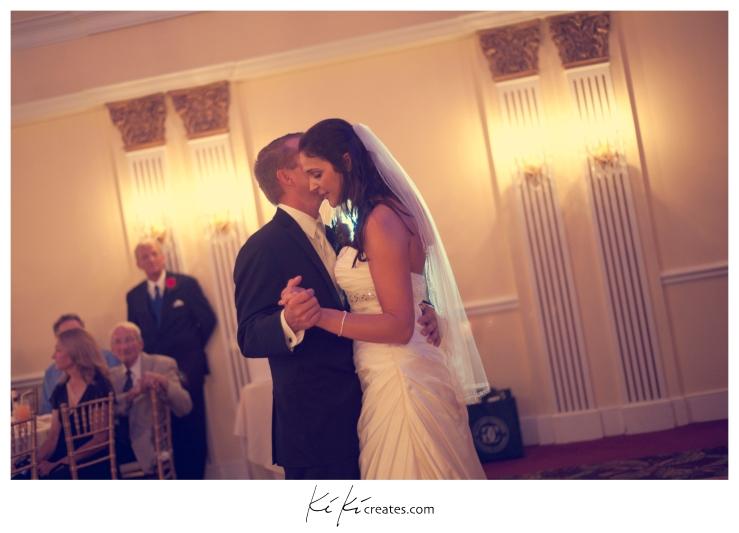 Sarah & Curtiss Wedding237