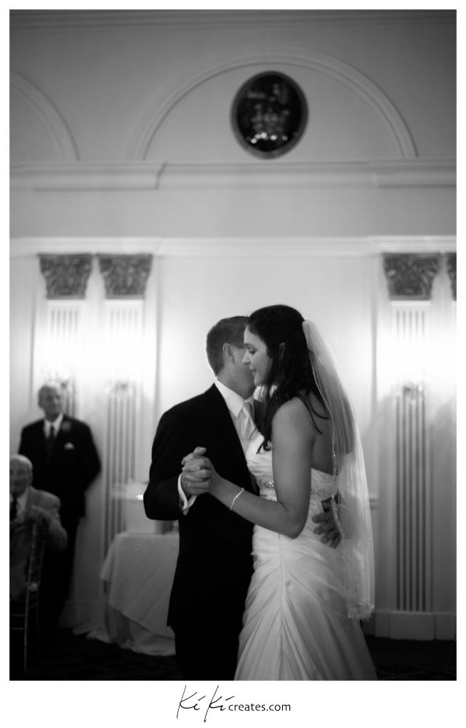 Sarah & Curtiss Wedding238
