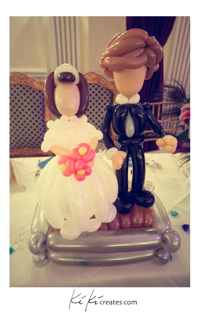 Sarah & Curtiss Wedding245