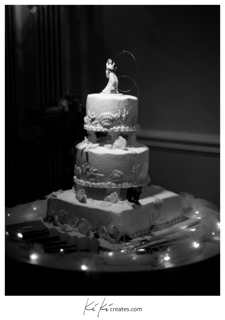 Sarah & Curtiss Wedding262