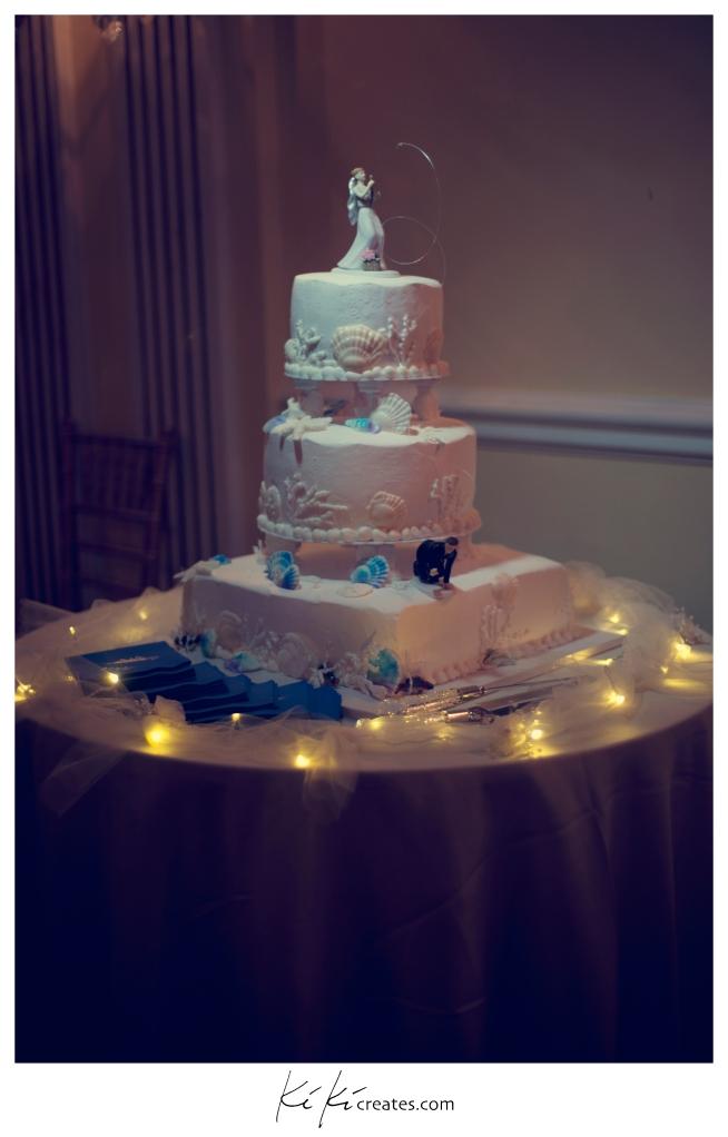 Sarah & Curtiss Wedding263